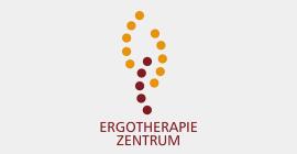 Ergotherapie Zentrum