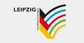 Leipzig Olympiastützpunkt